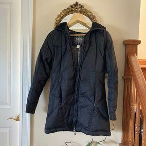 ugg jacket